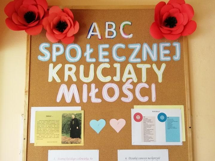 ABC Krucjaty